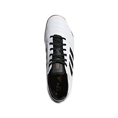 De 18 Chaussures ftwbla Salle Negb En Blanc Football Pour Tango Hommes Copa Adidas 3 q7wcOfXIEn