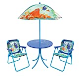 Finding Dory 96860-CAN Classic Patio