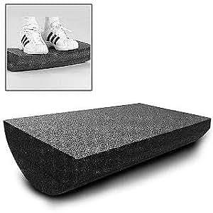 Foam Rocker Board