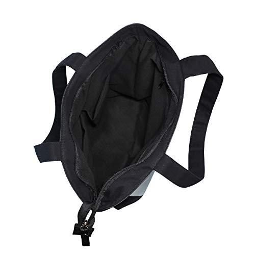 Taille Image à porter XiangHeFu pour à 121 Sac femme unique l'épaule wH0zqPOx