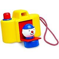 Ambi Toys Focus Pocus