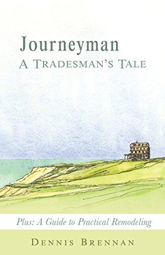 Journeyman: A Tradesman's Tale