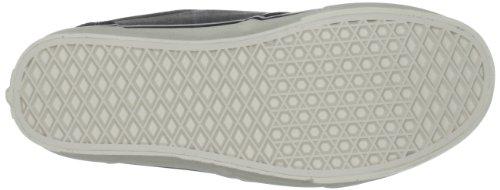 Pewter Grigio Uomo Vans Grau Navy Atwood Sneaker n8qRzx07