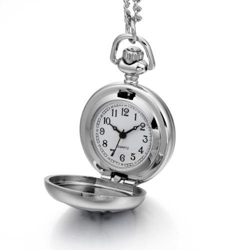 The 8 best necklace watches for women