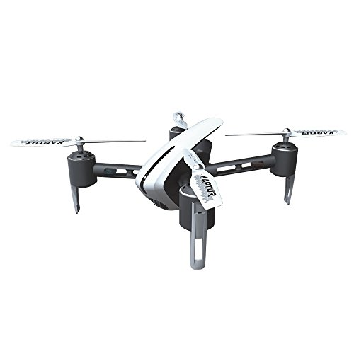 Best Value GPS WiFi Live Streaming Drone with 720p HD Camera | Geo Fencing | Low Battery Return Home 12 to 14-Minute-Long Flying Time