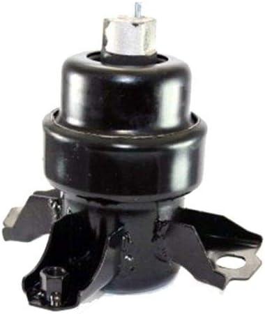 S0368 Front Engine Motor Mount For Toyota Avalon 95-97//Lexus 94-96 ES300 3.0L