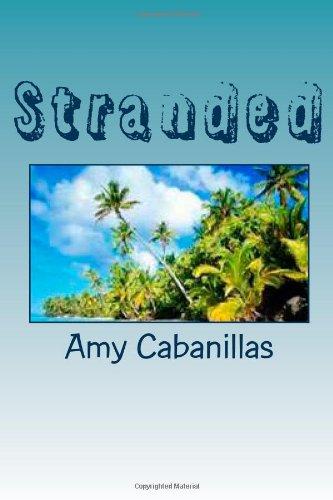 Read Online Stranded pdf
