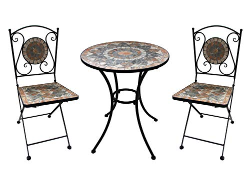 Patio Furniture Sets: Buying Guide