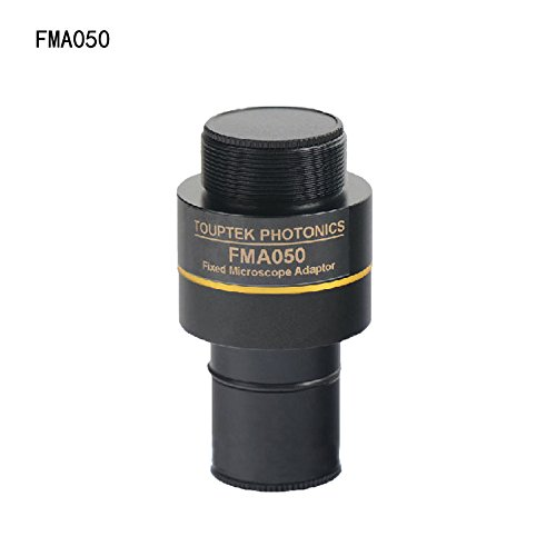 FMA050 Olympus Camera Eyepiece Camera Interface by PDV