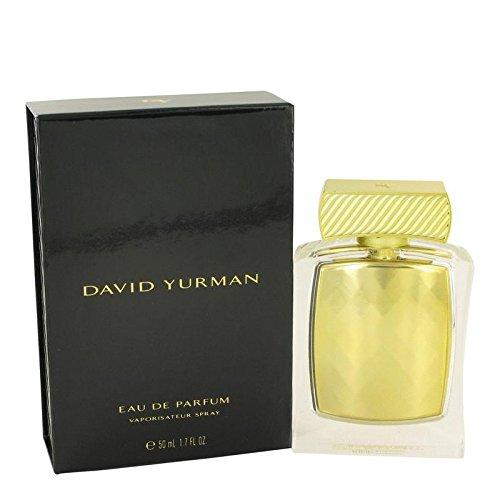 David Yurman Eau De Parfum Spray 50ml/1.7oz