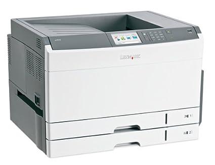 Lexmark C925de Color 600 x 600DPI A3 - Impresora láser (600 ...