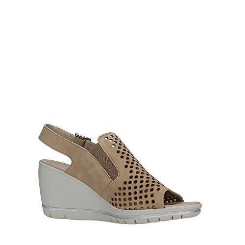 Cuña esY 82622 Zapatos 36Amazon Callaghan Mujer De 8nNOX0wkP