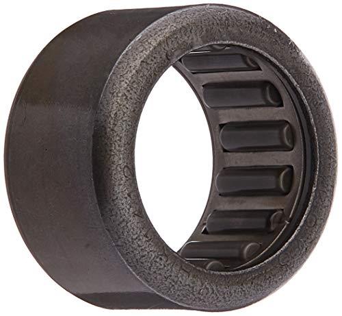 - Timken HK1412 Needle Bearing