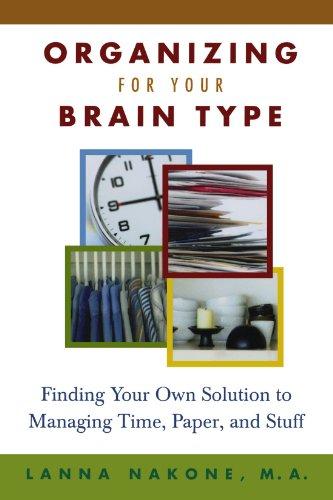brain type - 1