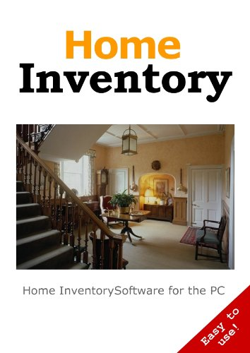 Charity Receipt Excel Home Inventory Amazoncouk Software Loan Payment Receipt Template with Create Your Own Invoice Book Word  Prius Invoice Price Pdf