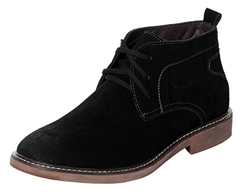 Best Engineer Boots Mens - 6