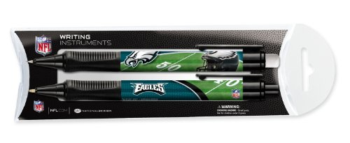 Eagles Pencil - 3