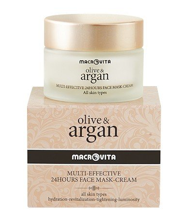 macrovita-multi-effective-face-cream-mask-olive-argan-50ml-169oz