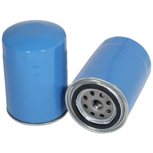 FORKLIFT OIL FILTER 68147