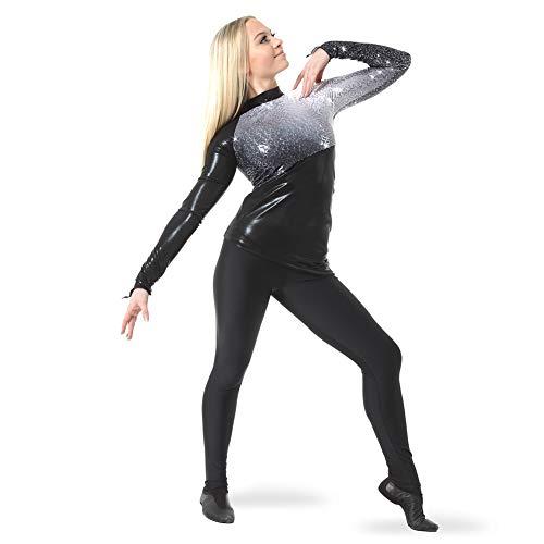 Best Womens Dance Tops