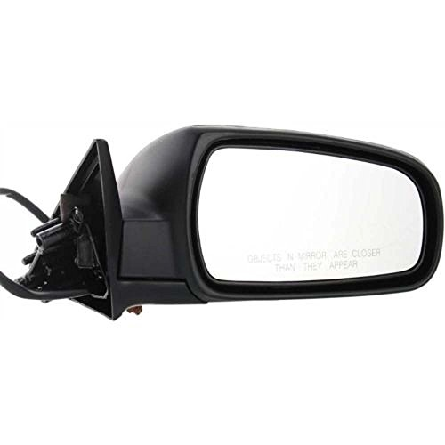 Nissan Passenger Side Mirror Passenger Side Mirror For Nissan