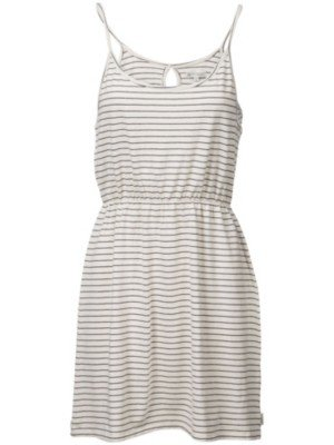 Kleid Element Zola Dress