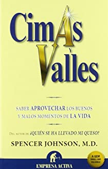 Cimas y valles par Johnson