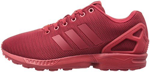 Baskets Pour Zx Multi S76530 Adidas Flux Hommes qWt7OKwKTH