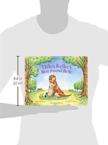 Through the Looking Glass Children's Book Reviews