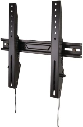 OmniMount OS80T Tilt TV Mount for 37-Inch to 55-Inch TVs