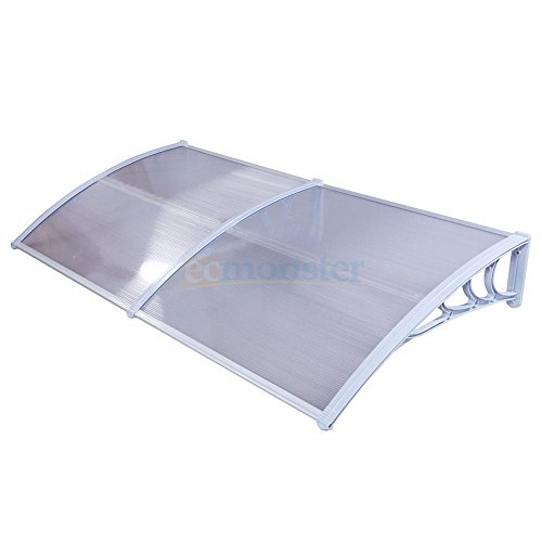Retractable Awnings Home Depot (40