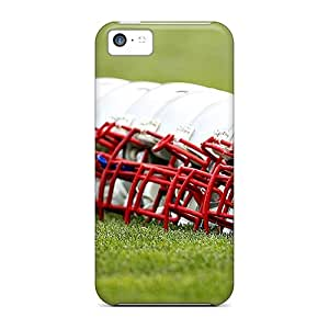 For Iphone 5c Case - Protective Case For Jamesler Case