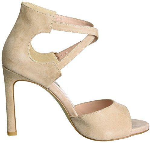 Tosca Blu Sambuca - Zapatos Mujer Braun (biscotto)