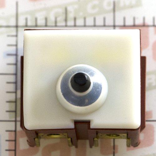 Makita 650579-7 Switch Bga452