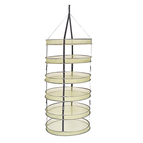 Growtent Garden Collapsible Hanging Hydroponic product image