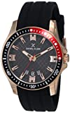 Daniel Klein Analog Black Dial Men's Watch-DK11935-5