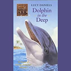 Animal Ark: Dolphin in the Deep