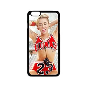 Bulls 27 Cheerleaders rooter Cell Phone Case for iPhone 6