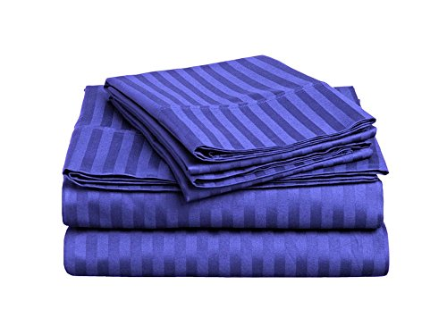 Genuine Comfort Double Brushed Microfiber
