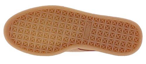 Puma Basket Heart Copper AbhtlSm3Y