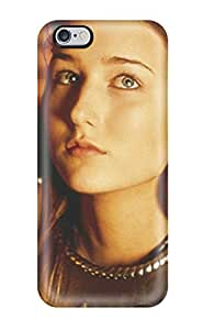 PFLRTeS44odRNZ Raymond Shattuck Awesome Case Cover Compatible With Iphone 6 Plus - Leelee Sobieski
