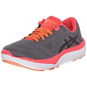 a14470cf0ba92 20 Best Cushioned Running Shoes of 2018 - Women   Men