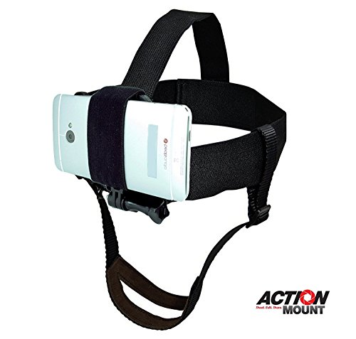 gopro-style-head-mount-with-chin-belt-for-your-smartphone