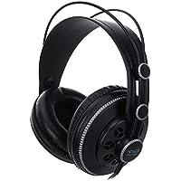 Superlux semi-open type professional monitor headphones HD681B