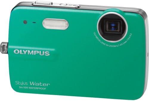 Olympus 227700 product image 9