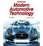 automotive technology principles diagnosis and service 5th edition pdf