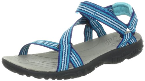 38d2521ecfdad8 Teva Zirra C Water Sandal (Toddler Little Kid)