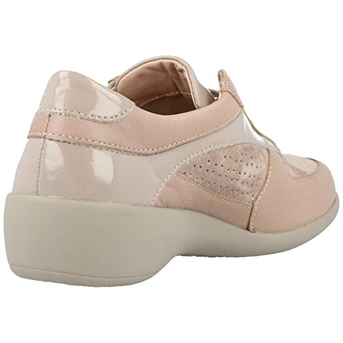 Stonefly Calzado Deportivo Para Mujer, Color Hueso, Marca, Modelo Calzado Deportivo Para Mujer Tess 1 Hueso Hueso