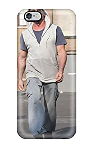 Mark Gsellman Andrews's Shop New Design Shatterproof Case For Iphone 6 Plus (sylvester Stallone) 9788528K99582005