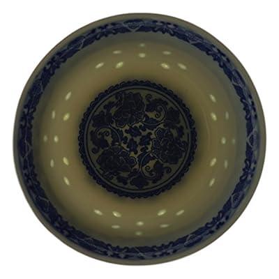 10-Pcs-Fine-Porcelain-Blue-and-White-Rice-Pattern-Bowls-Cereal-Bowls-Rice-Bowls-with-Free-10-Porcelain-Spoons-Jingdezhen-China-Soup-Bowl-Fruit-Bowl-Set